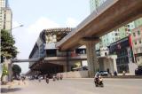đường sắt Cát Linh - Hà Đông, Bộ GTVT