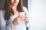 Vợ bị ngồi tù vì xem điện thoại của chồng