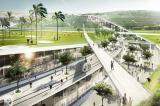 11 siêu dự án tỉ đô hứa hẹn thay đổi các thành phố lớn trên thế giới vào năm 2035