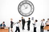 Làm thế nào để phân chia 24h cho hiệu quả theo vòng quay sinh học?