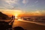 Phong thủy tốt nhất cho cuộc đời bạn – Kỳ VI: Chồng là đất, vợ là hoa, gia đình thuận hòa cần có thiện niệm
