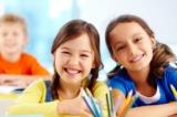10 phương pháp giúp tăng cường IQ của trẻ
