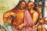 Vũ trụ trong Thần Khúc của Dante - Kỳ VIII: Hỏa ngục - Thế nào là dị giáo?