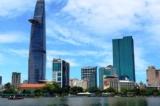 Cơ hội cho thị trường BĐS Việt Nam khi các công ty nước ngoài rời Trung Quốc
