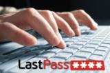 Công cụ quản lý mật khẩu nào tốt nhất?