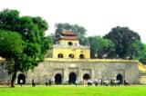 Vạn Hạnh: Vị thiền sư có ảnh hưởng to lớn đến vận mệnh của Đại Việt