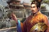 Câu chuyện chim Hạc giúp Vua Gia Long tìm đất quý xây thành