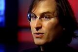 Triết lý Apple: Tại sao Steve Jobs lại so sánh Microsoft với McDonalds?