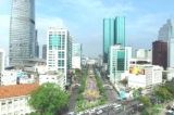 ban hanh hang loat co che dac thu cho tphcm 2