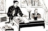 Ngô Miễn Thiệu: Vị trạng nguyên làm thơ đẩy lui quân Minh