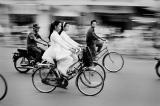 Hoài niệm về những chiếc xe đạp cổ