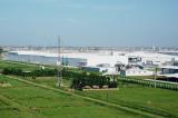 Những thách thức của Việt Nam trước làn sóng dịch chuyển sản xuất toàn cầu