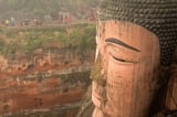 Hai trường hợp làm nhục tượng Phật gặp ác báo trong lịch sử