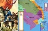 Các đời chúa Nguyễn mở rộng lãnh thổ – P3: Lãnh thổ đến Gia Định