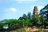 Các đời chúa Nguyễn mở rộng lãnh thổ – P4: Chiêm Thành quy thuận, Cao Miên dâng đất