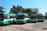 Hà Nội dừng xe buýt từ 0h ngày 28/3