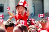 giáo dục Canada, công dân Canada
