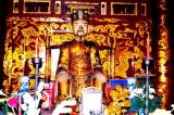 Nhìn nhận về những lời tiên tri xoay quanh việc vua Đinh Tiên Hoàng bị mưu sát