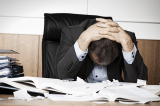 4 sai lầm lớn nhất của các giám đốc điều hành mới