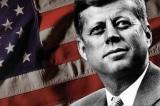 Diễn văn nhậm chức: Đừng hỏi tổ quốc có thể làm gì cho chúng ta - Cựu tổng thống Mỹ John F. Kennedy