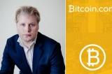 Ông Emil Oldenburg, CTO và nhà đồng sáng lập của trang Bitcoin.com lại quyết định bán hết số Bitcoin của mình, nói rằng rủi ro là quá lớn