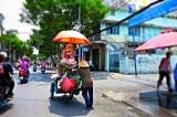 nguoi Sai Gon