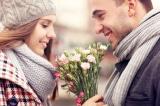 Hạnh phúc, mạng xã hội, facebook, chia sẻ