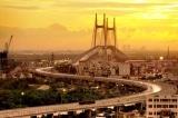 Dự án BOT Cầu Phú Mỹ