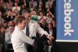 Mark va Obama