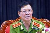Phan-van-vinh