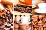 phòng tránh tiểu đường