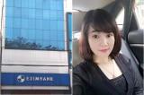 Eximbank, Nguyen Thi Lam