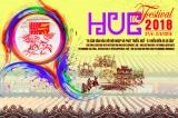 Festival Hue 2018