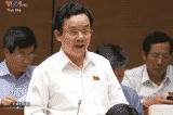 Hoang Van Cuong