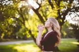 7 thói quen giúp một người sống an vui, hạnh phúc hơn