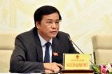Nguyen Hanh Phuc