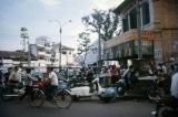 Ký ức về món cơm thố Sài Gòn độc đáo một thời