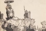 Chuyện một người Việt làm vua Chiêm Thành