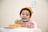 7 loại thực phẩm không có lợi cho sức khỏe của trẻ nhỏ