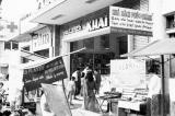Nhà sách Sài Gòn trước 75