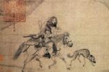 Tộc Nữ Chân đã đánh chiếm Trung Nguyên như thế nào? (P1)