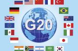 G20 cam kết bơm 5 nghìn tỷ USD cứu kinh tế thế giới trong đại dịch