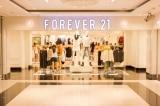 Hãng thời trang giá rẻ Forever 21
