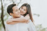 """Vì sao gọi tình nghĩa vợ chồng là tình nghĩa """"kết tóc phu thê""""?"""