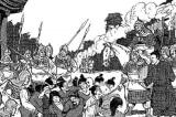 Chuyện thoát Trung của dân tộc thời nhà Minh