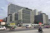 Bộ Công an, Bộ Quốc phòng Việt Nam vượt 3 Thứ trưởng