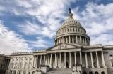 Capitol_Hill