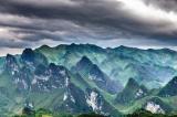 Vị trí chiến lược vùng đất Hà Giang qua đánh giá của Nguyễn Công Trứ