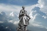 Những người anh hùng trung nghĩa nổi tiếng trong lịch sử thế giới