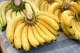 11 loại thực phẩm nên hạn chế cho vào tủ lạnh
